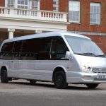 party bus hire 3