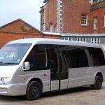 party bus hire 7