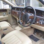 Rolls Royce Hire Essex 5