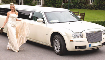 limo hire testimonials 2