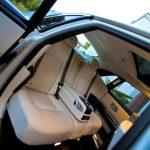 Rolls Royce Ghost Hire London Herts & Essex 3