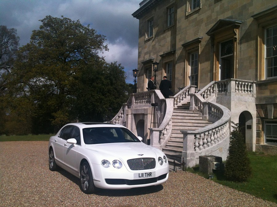bently luxury spur greenwich fleet blog chauffeur new exotic flying rental bentley additions exterior limo app
