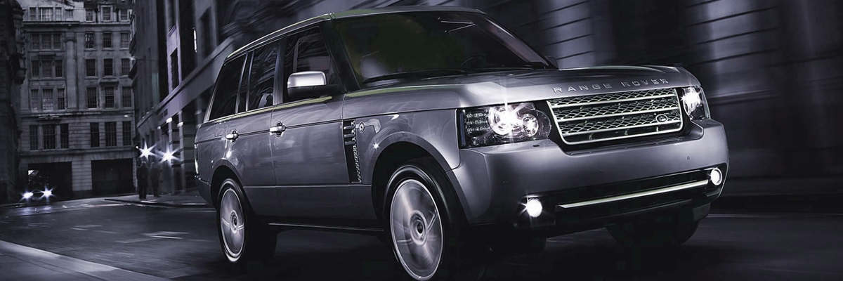 Rent a Limo Hire London