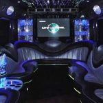 party bus hire 6