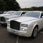 Rolls Royce Hire Herts  2